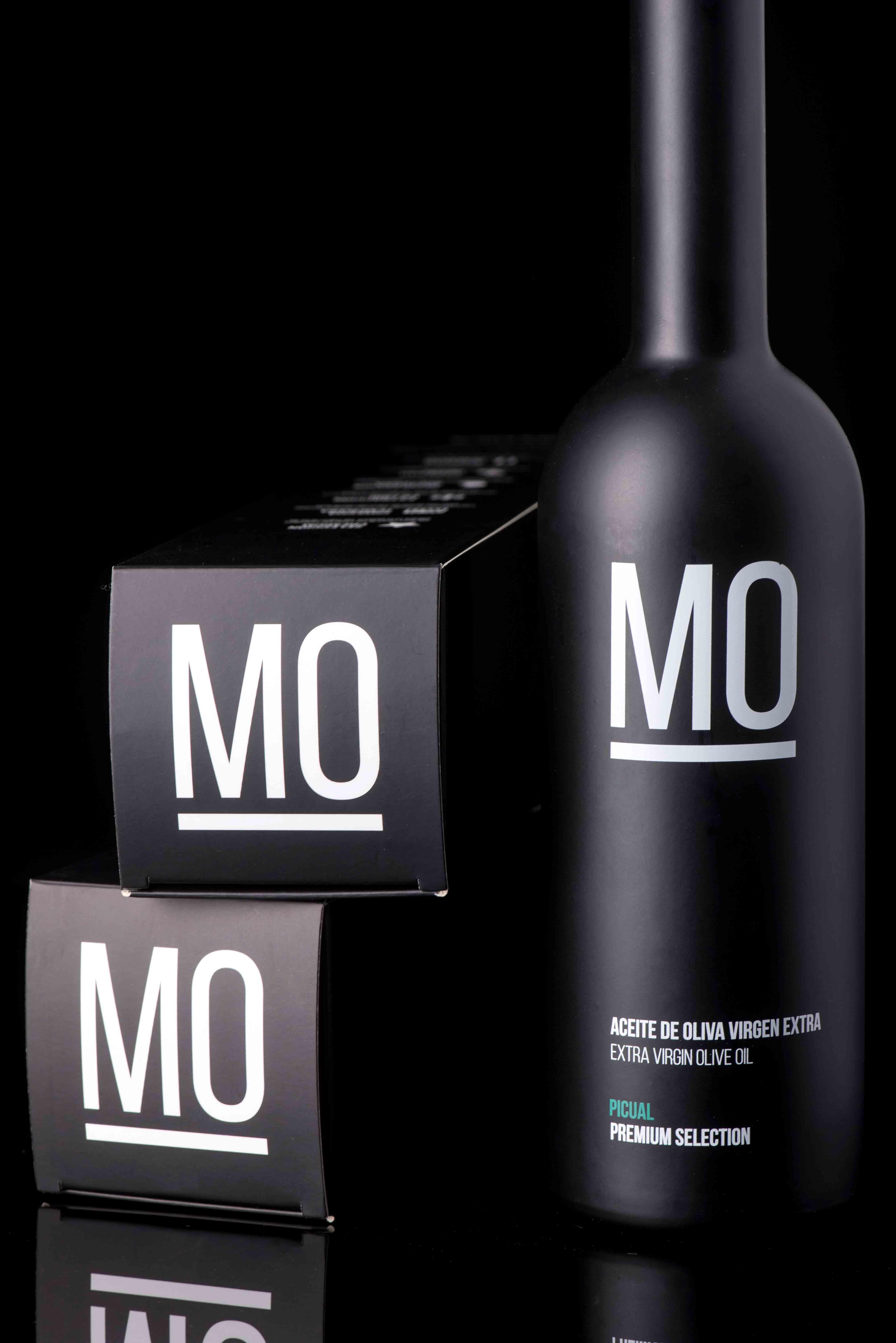Compra MO Premium en Origen Oliva