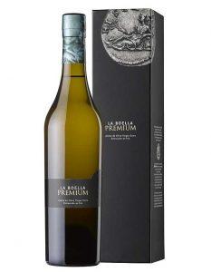 La Boella Premium aceite de oliva coupage