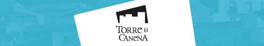 Torre de Canena - ES