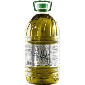 la aldea de don gil garrafa 5L
