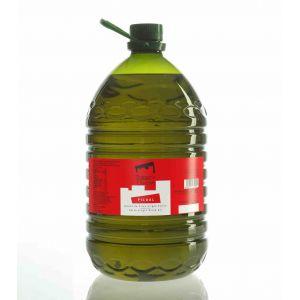 torre de canena picual 5L aceite de oliva