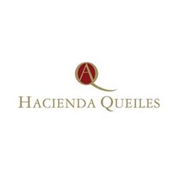 Hacienda de Queiles