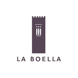 La Boella