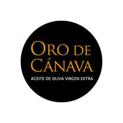 Oro de Canáva