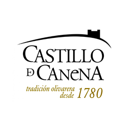 Castillo de Canena